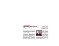La Stampa del 02 marzo