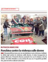 La-Stampa-del-09-marzo-2016