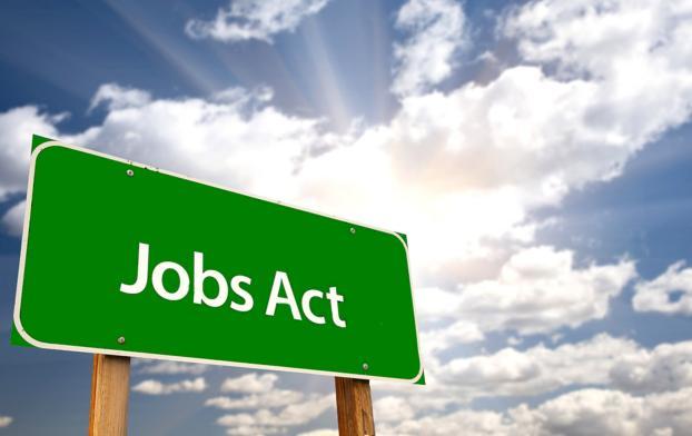 jobs act apprendisti