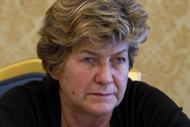Susanna-Camusso