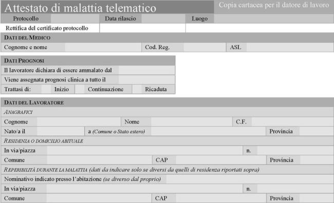 attestato-di-malattia-telematico
