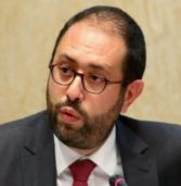 Riscossione: incontro con il Sottosegretario alla Presidenza del Consiglio Nannicini