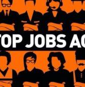 Cgil: il Jobs act è un fallimento, lo certifica l'Inps