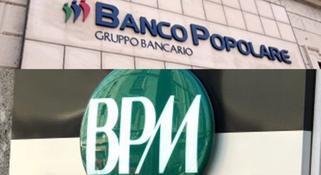 banco-popolare-bpm-fusione