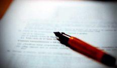 Intesa San Paolo, firmato l'accordo per lo Sviluppo Sostenibile di Gruppo