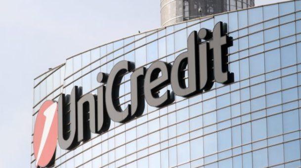 """Unicredit: raggiunto l'accordo sul piano """"Transformation 2019"""""""