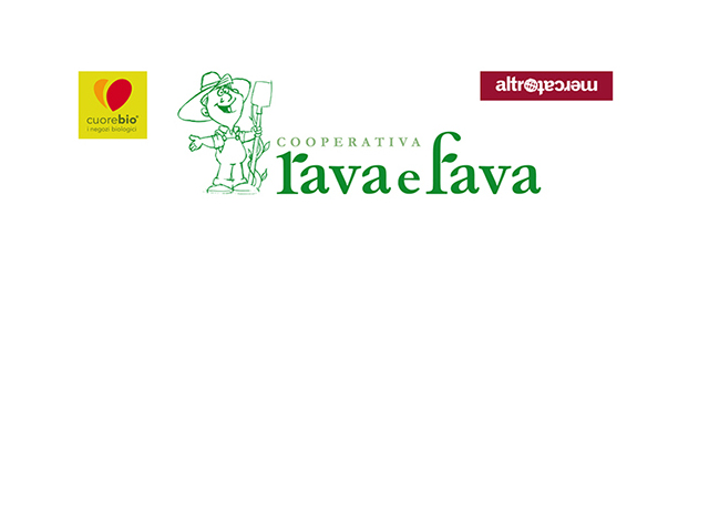 logo-ravafava_