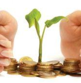 C.R.Asti: ecco i candidati FISAC CGIL per Fondo Pensione Complementare