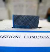 Guide Fisac Cgil: seggi elettorali e cariche pubbliche