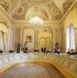 Jobs Act rinviato alla Corte Costituzionale
