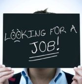 ll Jobs Act è un affare serio!