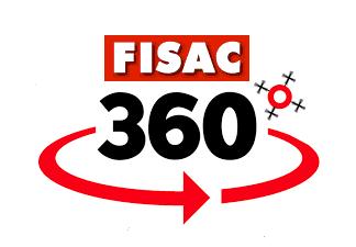FISAC_360