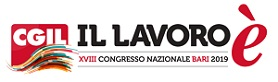 1a tesi congressuale