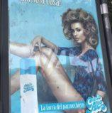 """Banca di Asti: che """"genere"""" di banca?"""
