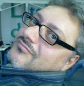Eletto La Montagna nuovo Segretario Generale dei bancari astigiani della Cgil