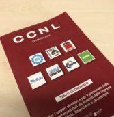 3^ tranche di Aumenti CCNL ABI nella prossima busta paga