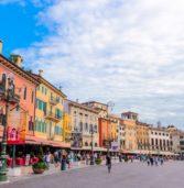 C.R.Asti, assemblea sulla riorganizzazione dell'Area Alba-Cuneo