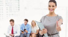 Trattate bene i vostri dipendenti e loro tratteranno bene la vostra azienda