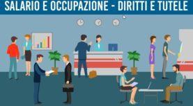 Risultati assemblee piattaforma CCNL del Credito in provincia di Asti
