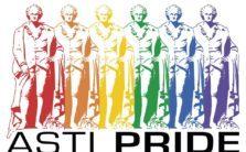 🌈Asti Pride, un'occasione di crescita per tutta la cittadinanza 📌