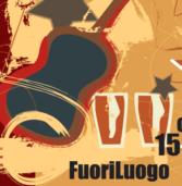 Un aperitivo per ricordare… Luigi Viola