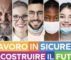 1° Maggio ad Asti: la Festa dei Lavoratori vola in rete