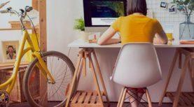 Gruppo C.R.Asti:  Smart Working, qualcosa si muove