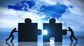 Gruppo CrAsti: Avvio tavolo di confronto operazione di fusione CrAsti-Biverbanca